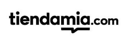 TIENDAMIA.COM