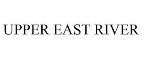 UPPER EAST RIVER