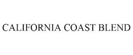CALIFORNIA COAST BLEND