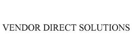 VENDOR DIRECT SOLUTIONS