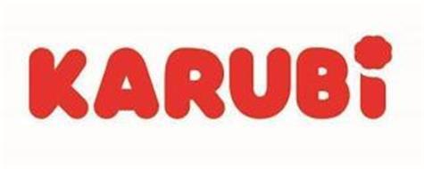 KARUBI