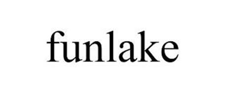 FUNLAKE