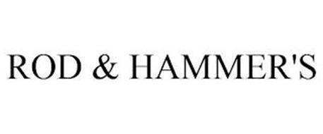ROD & HAMMER'S