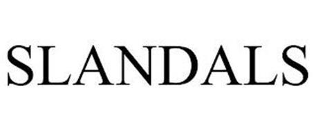 SLANDALS
