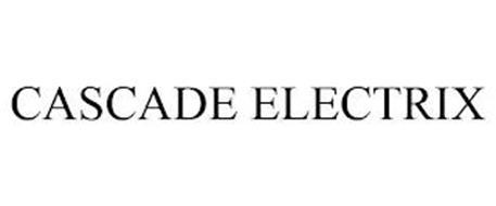 CASCADE ELECTRIX
