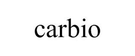 CARBIO