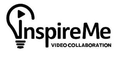 INSPIREME VIDEO COLLABORATION