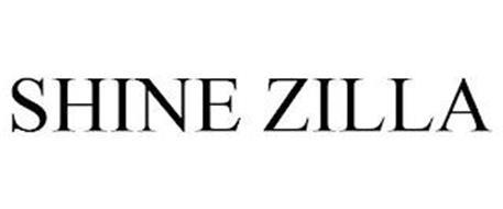 SHINE ZILLA