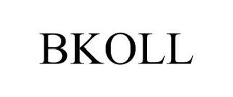 BKOLL