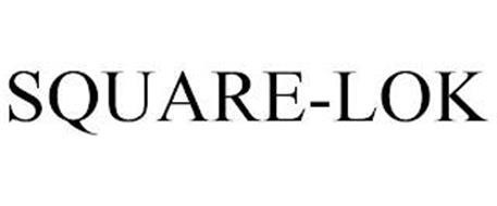 SQUARE-LOK
