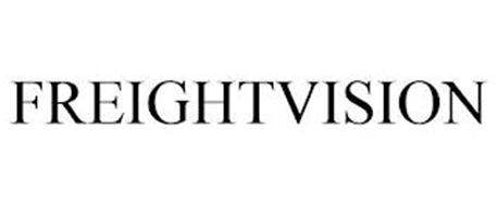 FREIGHTVISION