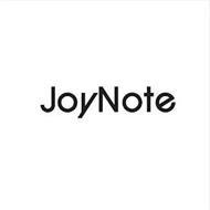 JOYNOTE