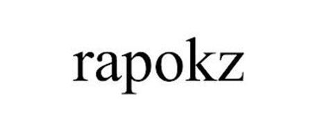 RAPOKZ