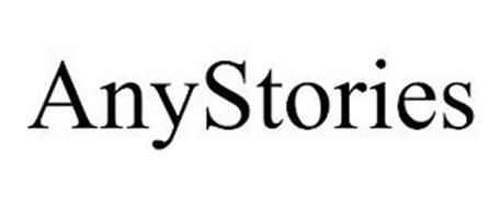 ANYSTORIES