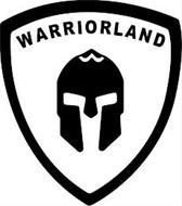 WARRIORLAND