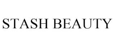 STASH BEAUTY