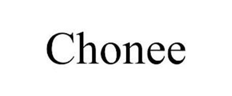 CHONEE