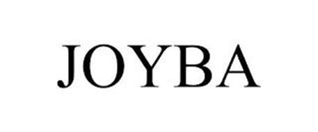 JOYBA