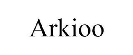 ARKIOO