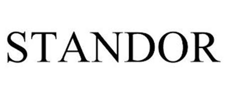 STANDOR