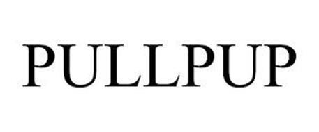 PULLPUP