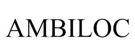 AMBILOC