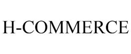 H-COMMERCE