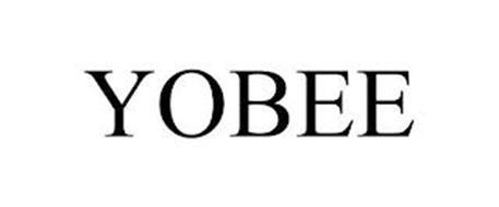 YOBEE