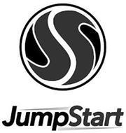JS JUMPSTART