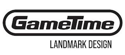 GAMETIME LANDMARK DESIGN