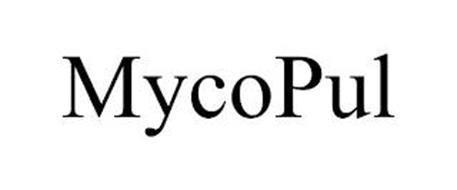 MYCOPUL