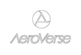 A AEROVERSE