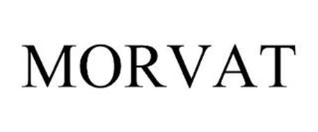 MORVAT
