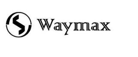WAYMAX