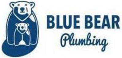 BLUE BEAR PLUMBING