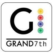 G GRAND 7TH