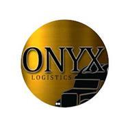 ONYX LOGISTICS