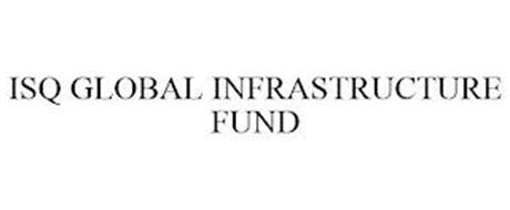 ISQ GLOBAL INFRASTRUCTURE FUND
