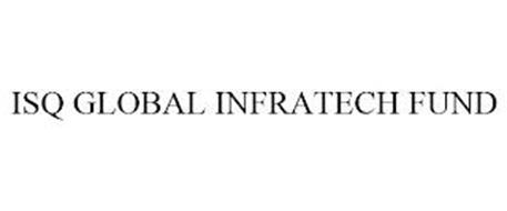 ISQ GLOBAL INFRATECH FUND