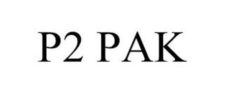 P2 PAK
