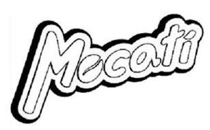 MOCATI