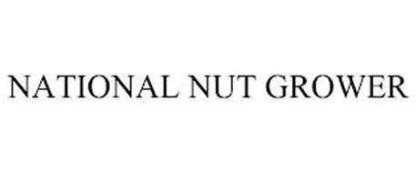 NATIONAL NUT GROWER