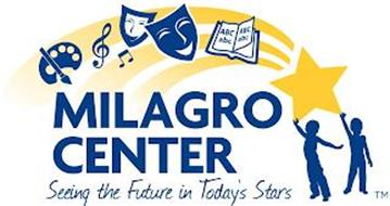 MILAGRO CENTER SEEING THE FUTURE IN TODAY'S STARS