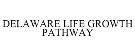DELAWARE LIFE GROWTH PATHWAY