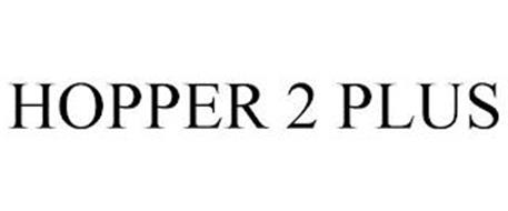 HOPPER 2 PLUS