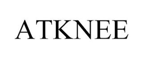 ATKNEE