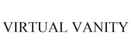 VIRTUAL VANITY