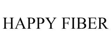 HAPPY FIBER