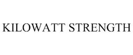 KILOWATT STRENGTH
