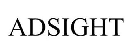 ADSIGHT